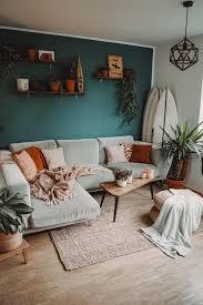 mein wohnzimmer mein lieblingsplatz gerade im herb