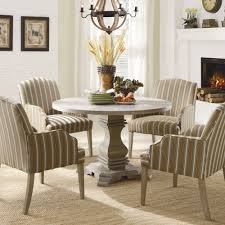 Creative Decoration Wayfair Round Dining Table Enjoyable Inspiration Ideas Tables