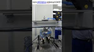 fully auto led assembling line machine manufacturer