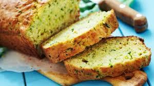 ohne mehl ohne zucker lowcarb zucchini kuchen mit mandeln