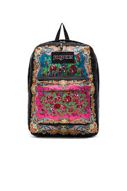 X Farm Backpack 27 Best Deals We Could Find On The Internet Chicago Tribune Olympic Village United Shop For Jansport Bags Online 31 Promo Code For Jansport Bpack Coupon Code Coupon Vapordna Coupon December 2019 10 Off Purchase Of 35 Or Pin By Jori Wagen Kiabi Jcpenney Coupons Jansport Coupons Promo Codes Deals March Earn Royal Sporting House Warehouse Sale May Singapore Superbreak Bpack Jansportcom Auto Repair St Louis Hsn Shopping Makemytrip Intertional Hotel