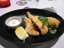 calamari goreng picture of breslin bar grill melbourne
