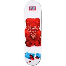 Blank Skateboard Decks 80 by Outstanding Active Skateboard Decks Highest Quality Skatearea