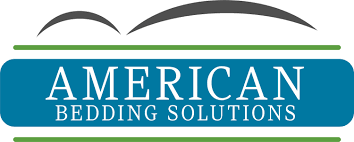 American Bedding Solutions