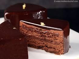 recette de cuisine gateau gâteau de pâques au chocolat recette de cuisine illustrée
