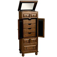 Armoire ~ Jewelry Armoire Chest Co Ikea Jewelry Armoire Chest ... Mirrored Armoire Uk Black Cheval Mirror Jewelry Wardrobes Armoires Closets Ikea Hooker Fniture Jewelry Armoire Abolishrmcom Bedroom Fniture The Home Depot Best Wood Storage Material Design For Dark Full Length With Hemnes Rttviken Sink Cabinet With 2 Drawers Blackbrown Stain Clearance Pictures All Ideas And Decor Small Closet Ikea Mirrors Canada