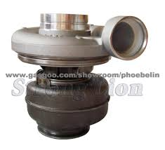 Volvo Scania Benz Truck Parts Turbocharger, Application:iveco, Mazda ... Mazda Titan Wikipedia Hu Shan Autoparts Inc Moore Truck Parts Bt50 Melbourne Auto New 42009 3 Low Pssure Air Cditioning Hose Genuine Oem Cx5 Accsories Psg Automotive Outfitters Jeep Mazda Pickup Archives Kendale Cheap B2200 Find Deals On B Series