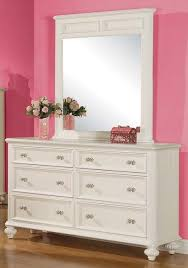 small dresser with mirror drop c