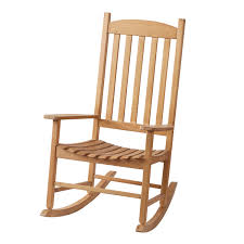Mainstays White Solid Wood Slat Outdoor Rocking Chair Mainstays Cambridge Park Wicker Outdoor Rocking Chair Folding Plush Saucer Multiple Colors Walmartcom Mahogany With Sling Back Natural 6 Foldinhalf Table Black Patio White Solid Wood Slat Brown Shop All Chairs