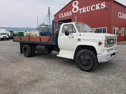 1974 Chevrolet C60 Flatbed Dump Truck For Sale | Spokane, WA ... City Of Wayne 1949 Chevrolet Dump Truck For Sale Classiccarscom Cc1094066 1952 A Photo On Flickriver Cc1121597 Used 2006 Chevrolet Kodiak C4500 Box Dump Truck For Sale In Az 2334 1945 T1051 Louisville 2016 2008 W5 578166 All American Classic Cars 1946 The Worlds Best Photos Chevrolet And Dump Flickr Hive Mind Silverado 3500hd Lt Regular Cab 4x4 In 1951 Pickup Restoration Photo Gallery V8tv Summit White 2003 3500 Chassis