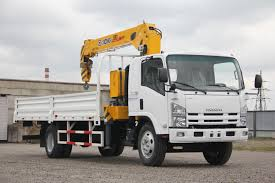 Crane Truck Hire Melbourne, Caroline Springs, Victoria | MCL Crane Hire Ming Spec Vehicles Budget Truck Rental Melbourne Hire Trucks Vans Utes Dry Crane Wet Services At Orix Commercial Sandblasting Paint Removal From Pro Blast A Tesla Thrifty Car And Gofields Victoria Australia Crane Truck Hire Home Facebook Why Van Service Is So Fast In Move In Town Cstruction Moving Fleetspec Jtc Transport Fast Online Directory Tip Truck Hire Melbourne By Jesswilliam Issuu