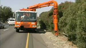 Kids Truck Video - Vacuum Truck - YouTube Trash Pack Sewer Truck Playset Vs Angry Birds Minions Play Doh Toy Garbage Trucks Of The City San Diego Ccc Let2 Pakmor Rear Ocean Public Worksbroyhill Load And Pack Beach Garbage Truck6 Heil Mini Loader Kids Trash Video With Ryan Hickman Youtube Wasted In Washington A Blog About Truck Page 7 Simulator 2011 Gameplay Hd Matchbox Tonka Front Factory For Toddlers Fire Teaching Patterns Learning