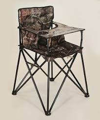 Kelsyus Go With Me Chair Canada by We All Want Products And Services That Make Life Easier We All