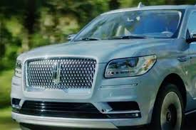 2018 Lincoln Navigator : Full-Size Luxury SUVs - Lincoln.com 2018 Lincoln Navigator Concept Mild With Wild Auto Convo 2019 Nautilus Suv Replaces The Mkx News Car And Driver Mark Lt 2017 Youtube New Ford F150 Xlt Supercrew Pickup W 55 Truck Box In Regina Of Wayne 82019 Dealership Nj Near Springfield Quicklane Auto Center Home Facebook Resigned 2016 Gets Price Cut 2015 Exterior Interior Walkaround Debut At Truck For Sale Autofarm Dealer Logansport In Used Cars For Blairsville Ga 30512 Blackwells Sales Luxury Crossovers Suvs The Motor Company Lilncom