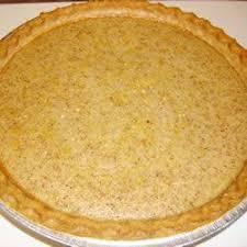 dessert aux oeufs rapide recettes de tartes aux oeufs recettes allrecipes québec