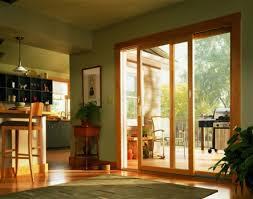 Andersen 200 Series Patio Door Lock by 200 Series Narroline Gliding Patio Door Outdoorlivingdecor