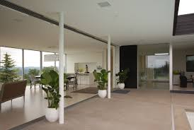 100 In Situ Architecture Design Excellence Without Compromise Tour Some Of The Finest