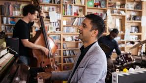 Moon Hooch Npr Tiny Desk Concert by The Roots Feat Bilal Npr Music Tiny Desk Concert Jazz You Too