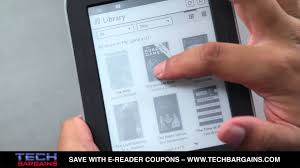 Barnes & Noble Nook Simple Touch With Glowlight E-Reader Video ... Online Bookstore Books Nook Ebooks Music Movies Toys Barnes Noble Nook Color 8gb Wifi 7in Black Ebay Samsung Galaxy Tab S2 Now Available Version Too 80 Off Gamestop Coupons Promo Codes 2017 5 Cash Back 20 Off Coupon Code Bnfriends Ends October 13th Couponing For Dummies Amanda Moments 33 Best Holiday Gift Guide 2016 Images On Pinterest Amazoncom 4 Edition Tablet Wifi 7 50 Clearance At Money Saving Mom Apples Passbook Hits Its Groove