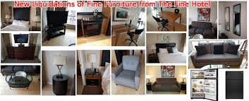 Used Furniture In Toronto Mississauga Home Office Oakdale