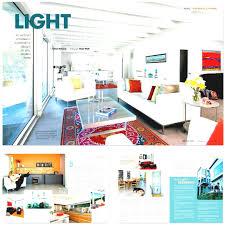 100 Modern Design Magazines Home Magazine Pdf Flisol Home