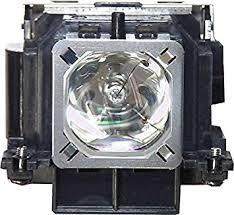 buy new tv replacement bulb l for sanyo plc xu301 plc xu305 plc