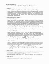 10 Resume Summary Examples For It Professionals | Mla Format 12 Resume Overview Examples Attendance Sheet Resume Summary Examples 50 Samples Project Manager Profile Best How To Write A Writing Guide Rg Sample Achievement Statements Valid Rumes For Many Job Openings 89 Eeering Summary Soft555com Format That Grabs Attention Blog