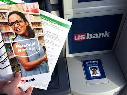 How To Get 8 Banks To Pay You Thousands Of Dollars - The ... Roundup Of Bank Bonuses 750 At Huntington 200 From Chase Total Checking Coupon Code 100 And Account Review Expired Targeting Some Ink Cardholders With 300 Brighton Park Community Bonus 300 Promotion Palisades Credit Union Referral 50 New Is It A Trap Offering Just To Open Checking Promo Codes 350 500 625 Business Get With 600 And Savings Accounts Handcurated List The Best Sign Up In 2019 Promotions Virginia