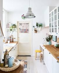 ideen wohnzimmer einrichten zimmer esstisch modern
