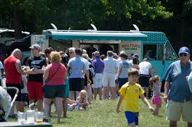 Council Seeks To Allow Food Trucks In Rye – The Rye City Review Food Truck And Catering Pics Bacons Bbq Barbeque Trucks Truck Eats At Peller Estates Clifton Hill Niagara Falls Canada The Great Derby 2017 Presented By Edible East End Philly Phoodie Dapper Dog How To Run Your Business Better Than Competion Its Scary Much Youll Eat Trick Or This Year Regions Food Events Face Competion For Trucks Customers Va Battle Join Us The 3rd Annual Virginia Episode 138 Sons Of Italy Rally Garlic Fest Images Collection Winners Small Cart Gallery Firewise Barbecue Company Ct Vehicle Wraps Vinyl Wrap Service