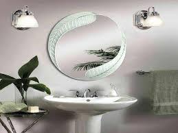 Double Vanity Bathroom Mirror Ideas by Cool Bathroom Mirrorsbathroom Vanity Mirrors On Double Vanity
