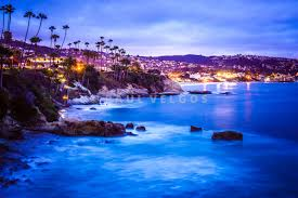 Images Laguna Beach Photos High Resolution Stock Large Canvas Prints Metal Wall Art Pictures For Sale Professional Photography