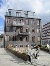 100 Contemporary Housing Housing La Citta Vita Flickr