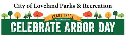 Arbor Day Celebration | City Of Loveland Whatsapp Competitors Revenue And Employees Owler Company 10 Off Arbor Day Foundation Promo Codes We Are Thankful For All You Treeplanters Out There Via Staying At Lied Lodge On The Farm Idyllic Pursuit 60 Off Cpa Horticulture Coupons October 2019 Tree Help Coupon Code Uk Magazine Freebies October 2018 E2 Lens Renew 50 Save Big On Sandisk Memory Cards Other Storage Products Zaffiros Pizza New Berlin Wi Discount Tire Colonial Heights Greenlight Nasdaq Energy
