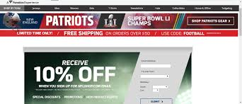 Nflshop Com Coupon Codes – COUPON Audio Advisor Coupon Codes Grow Tent Package Deals Izmusic Record Reviews Music News Genres Bands Watchery Coupons Prchoolsmiles Coupon Prchoolsmiles Com Circle K Promo Code Rugs Direct Code World Of Warcraft Movie Freebies Largest Operator And Franchisor Of Premium Range Preschool How Much Is 1988 Instant Win Michael Jordan Card Worth