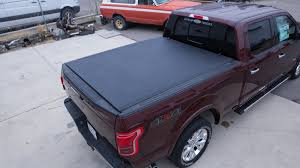 100+ [ Rugged Cover Bed Cover ] | Toyota Tacoma Attractive Hard ... Bak Revolver X4 Tonneau Cover Official Bakflip Store Rollup Vinyl Bed 092017 Dodge Ram Crew Cab 56ft Roll Up Truck Covers Truckdomeus Weathertech Honda Ridgeline Retractable By Peragon Access Original 11389 52017 Ford Amazoncom Super Drive Rt064 Lock Soft Tonnomax Rollup Tonnomax N Nissan Frontier Navara Installation Video Youtube Sharptruckcom