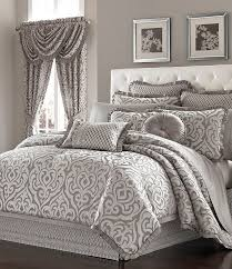 Tahari Home Curtains Tj Maxx by Bedroom Magnificent Homegoods Bedding Nicole Miller Home Decor