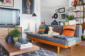 100 Indian Home Design Ideas 43 Modern Decor Aswalknet