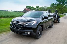 First Look: Honda's Ridgeline Truck - Men's Journal Honda T360 Wikipedia 2017 Ridgeline Autoguidecom Truck Of The Year Contender More Than Just A Great Named 2018 Best Pickup To Buy The Drive Custom Trx250x Sport Race Atv Ridgeline Build Hondas Pickup Is Cool But It Really Truck A Love Inspiration Room Coolest College Trucks Suvs Feature Trend 72018 Hard Rolling Tonneau Cover Revolver X2 Debuts Light Coming Us Ford Fseries Civic Are Canadas Topselling Car