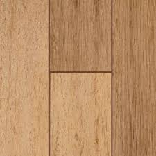 wood tile exquisite decoration reclaimed wood tile flooring cool