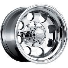 16X10 Pacer 164P LT Mod Polished Wheels Rims -32 8X6.50 Qty 2 ... Custom Car Rims Luxury Pacer Wheels Steel Truck All Of Us With A 5x135 Bolt Patternpost Ur Wheels Not Many In 165mb Navigator Gloss Black Machined 308 Roost Matte Black Wheels And Modern Ar62 Outlaw Ii Tires Nighthawk Configurator Craigslist 790c Insight Atd Us Mags Mustang Standard Wheel 15x7 Chrome 651973 Pacer 187p Warrior Polished Fuel Vector D601 Anthracite Ring 166sb Nighthawk 187 Warrior On Sale