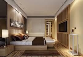 beeindruckender bester fernseher für schlafzimmer