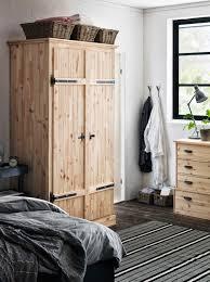 schlafzimmermöbel für jeden stil und geldbeutel haus
