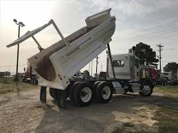 USED 2008 KENWORTH T800 DUMP TRUCK FOR SALE FOR SALE IN , | #129941 1996 Kenworth T800 Tandem Axle 12ft Dump Truck 728852 Cassone 2016 Kenworth Fostree 2011 For Sale 1219 87 2005 Kenworth T800 Wide Grille Greenmachine Dump Truck Chrome Tonkin 164 Pem Dump Fairchild Dcp First Gear For Sale 732480 Miles Sioux Falls Buy Trucks 2008 Truck Dodgetrucks In Florida Used On 2018 Highway Tractor Regina Sk And Trailer 2012 Houston Tx 50081427 Equipmenttradercom Mcdonough Ga Buyllsearch