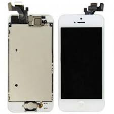 Apple Mobile Phone Parts price in Malaysia Best Apple Mobile
