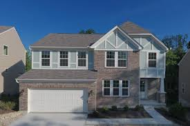 Fischer Homes Yosemite Floor Plan by Whitewater Twp Real Estate Find Your Perfect Home For Sale