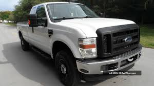 100 Lubbock Craigslist Cars And Trucks By Owner Richmond Virginia Wwwjpkmotorscom