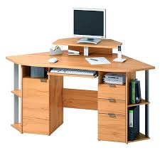 Micke Corner Desk Ikea Uk by Micke Corner Workstation White Ikea Computer Desk Small Desks