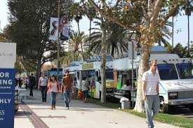 Lacma Food Trucks Palm Trees Make Way For The Purple Line Unframed Food Trucks Billboards And Pot Park Labrea News Beverly Bison Burger Los Angeles Roaming Hunger The Surfer Taco Thesurfertaco Twitter Lacma Truck Event 5900 Wilshire Chew This Up Wework Culver City Members Surrounding Farmers Insurance Launches New In Utah Gourmet Food Trucks Outside County Museum Of Art Levitated Mass All You Need Is Style Threepointsparks Blog Dtlaliving A Girl A Boy Their Kitty City