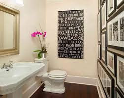 Not Only Sinks You Can Also Apply Any Powder Room Vanity In Your Home Design Be Customized To Taste Although It Has The Same